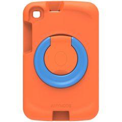 Samsung Kidscover Galaxy Tab A 8.0 (2019) - Oranje