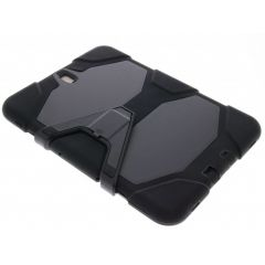 Extreme Protection Army Backcover Samsung Galaxy Tab S3 9.7
