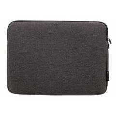 Gecko Covers Universal Zipper Laptop Sleeve 15-16 inch