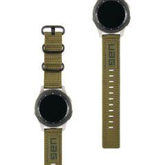UAG Nato Strap band Samsung Galaxy Watch 46 mm / Watch 3 45mm