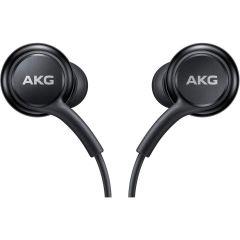 Samsung AKG Type-C Earphones - Zwart