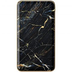iDeal of Sweden Port Laurent Marble Fashion Powerbank - 5000 mAh