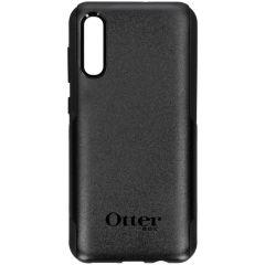 OtterBox Commuter Lite Backcover Samsung Galaxy A50 / A30s - Zwart