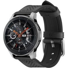 Spigen Retro Fit band Watch 46 mm / Gear S3 Frontier / Watch 3 45mm