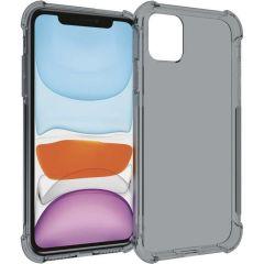 iMoshion Shockproof Case iPhone 11 - Grijs