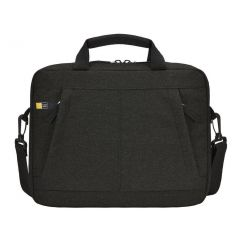 Case Logic Huxton laptoptas 15.6 inch