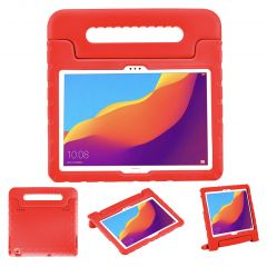 Kidsproof Backcover Huawei MediaPad T5 10.1 inch