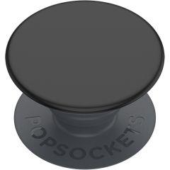 PopSockets PopGrip - Black