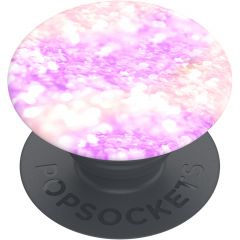 PopGrip - Pink Morning Confetti