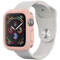CrashGuard NX Bumper Case Apple Watch Serie 1-6 / SE - 40 mm