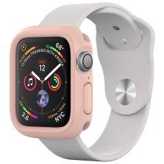 CrashGuard NX Bumper Case Apple Watch Serie 1-6 / SE - 44 mm