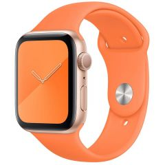 Sport Band Apple Watch Series 1 t/m 6 / SE - 38/40mm