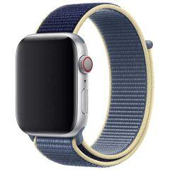 Sport Loop Band Apple Watch Series 1-6 / SE - 42/44mm