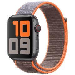 Sport Loop Band Apple Watch Series 1-6 / SE - 38/40mm