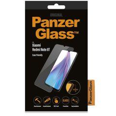 PanzerGlass Case Friendly Screenprotector Xiaomi Redmi Note 8T