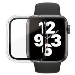 Full Body Case Apple Watch Serie 1-6 / SE 44 mm