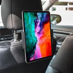 iMoshion Universele telefoon & tablethouder auto - Zwart