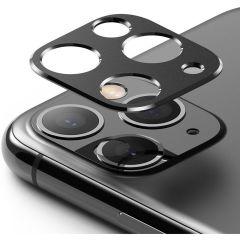 Ringke Camera Styling iPhone 11 Pro / 11 Pro Max - Zwart