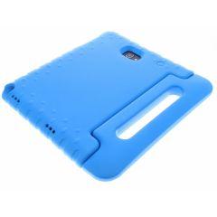 Kidsproof Backcover met handvat voor Samsung Galaxy Tab A 10.1 (2016) - Blauw